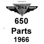 1966parts650