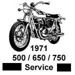 1971sm_icon