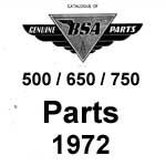 1972_parts