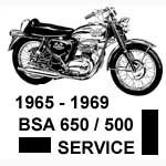 65-69_service