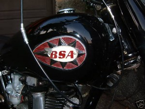 1956_m33_3