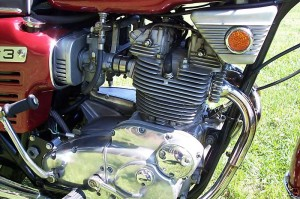 1969_rocket3_engine